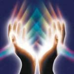 Zdravje je v naših rokah